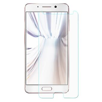 Hat Prince 0.26 mm 9H tempered glass for Huawei Mate 9 Pro