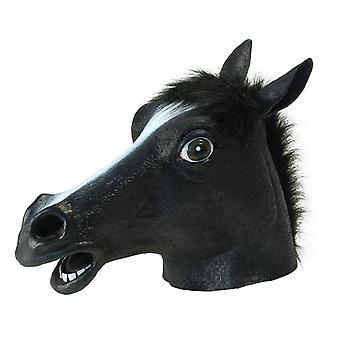 Black Beauty (Horse).