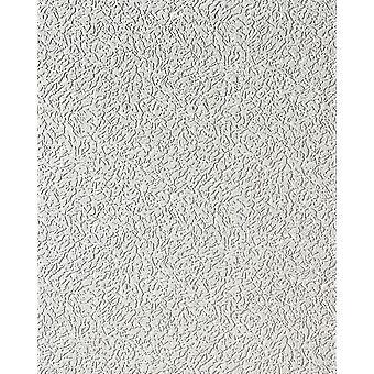 Wallpaper EDEM 202-40