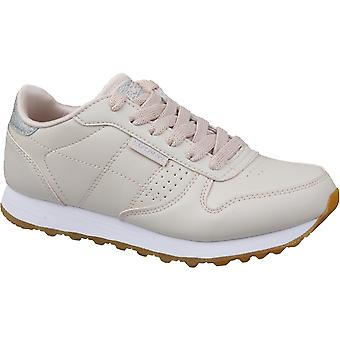 Skechers OG 85 Old School Cool sneakers Womens de 699-LTPK