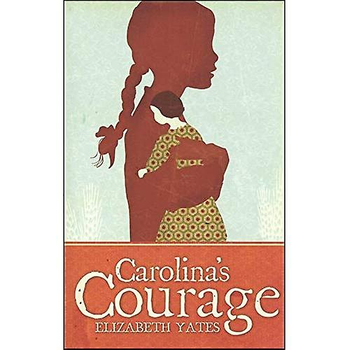 Carolina's Courage