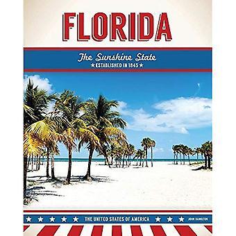 Florida (Yhdysvallat)