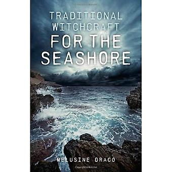 Traditional Witchcraft for the Seashore