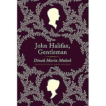 John Halifax, Herr: Ein Roman (Legacy Edition)