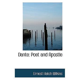 Dante Poet og apostelen av Wilkins & Ernest Luke
