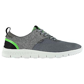 ONeill Mens Commuter Low Trainers