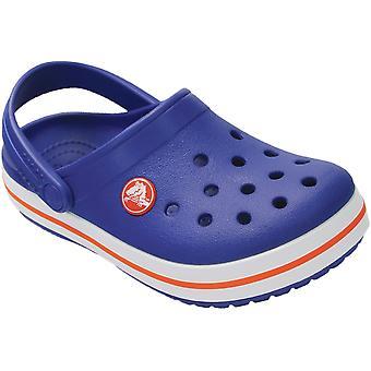 Crocs Crocband Clog K 204537-4O5  Kids slides