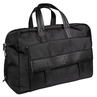 Calvin Klein 2019 CK Holdall bag