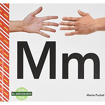 MM (Spanish Language) by Maria Puchol - 9781532103124 Book