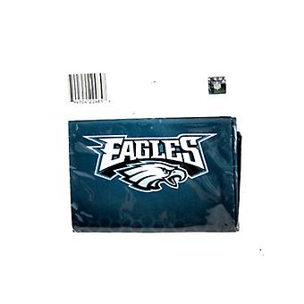 Philadelphia Eagles NFL Microfiber Team Color Sunglasses Bag