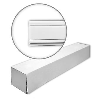 Panel mouldings Profhome 651384-box