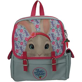 Trade Mark Collections Peter Rabbit Lily Bobtail Satchel