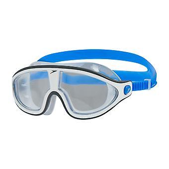 Biofuse Rift Goggle V2
