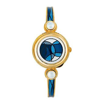 Andre Mouche - Wristwatch - Ladies - NEOLIA - 880-20071