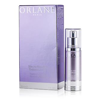 Orlane Thermo Active Firming Serum 30ml/1oz