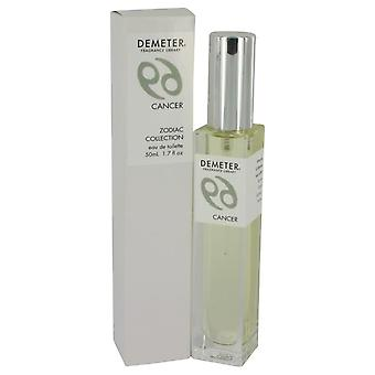 Demeter syöpä eau de toilette spray demeter 540299 50 ml