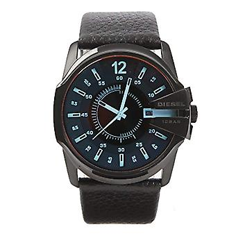 Diesel Watch Man ref. DZ1657