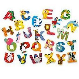ليجلير حرف X (الرضع والأطفال، اللعب، غيرها)