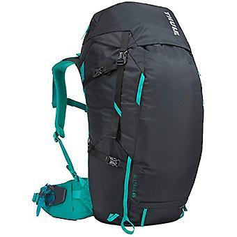 Thule Alltrail - Women's Backpack - Obsidian - 45