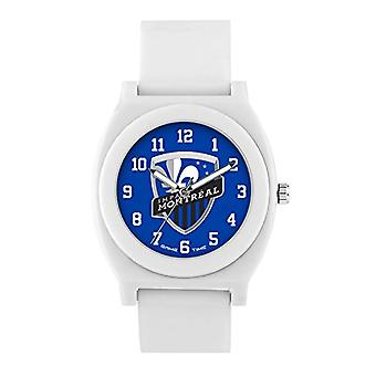 Game Time Watch Unisex Ref. MLS-FNW(2)