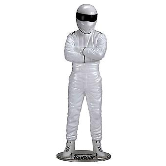 Top Gear The Stig 3D Body Wash 250ml