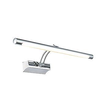 Maytoni Lighting Fino chroom backlight 12W
