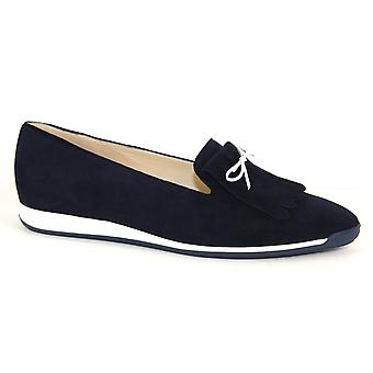 Peter Kaiser - Vania 18151 Slip On Shoe