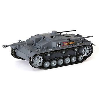 Dragon Armor Dragon Tank - 1:72 - 60511StuG Abt 201 Eastern Front 1942