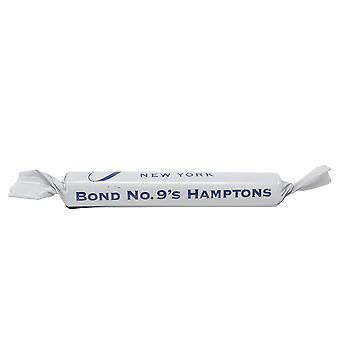 Hamptons por Bond No.9 Bon Vial Edp 0,057oz/1.7ml Splash New