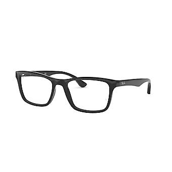 Lunettes noires Ray-Ban RB5279 2000