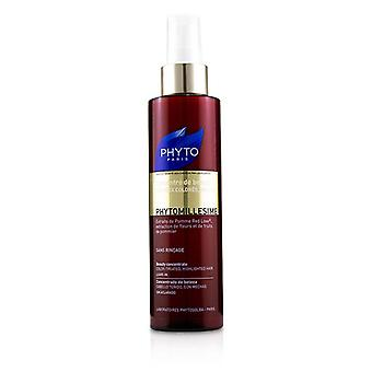 Phyto Phytomillesime Beauty Concentrate  (color-treated Highlighted Hair) - 150ml/5.07oz