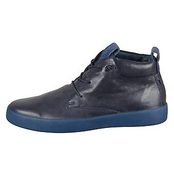 Think! 8564679 universal all year men shoes