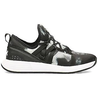Sub Armură Breathe Trainer 3022492001 pantofi de formare pentru femei