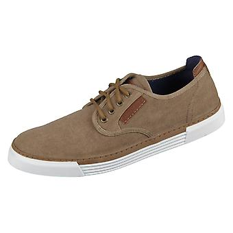 Camel Racket 4601410 universal all year men shoes