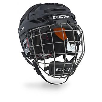 CCM Fitlite 90 helm combo