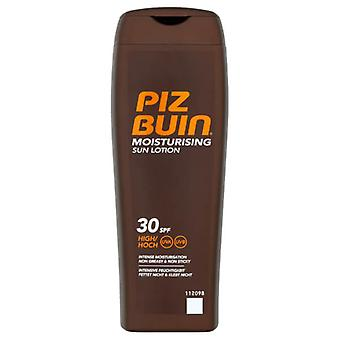 Piz Buin Hydratant Sun Lotion FPS 30 200ml