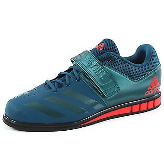 Adidas Performance Powerlift 3.1 BA8014 schoenen