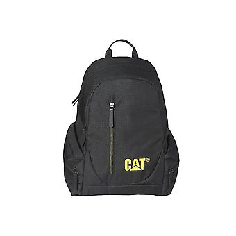 Caterpillar The Project Backpack 83541-01 Unisex backpack