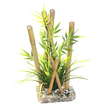 Sydeco Bamboo Large Plants (Fish , Decoration , Artificitial Plants)