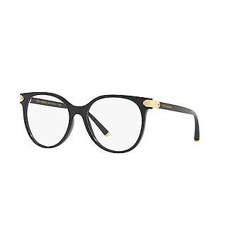 دولتشي وغابانا DG5032 501 نظارات سوداء