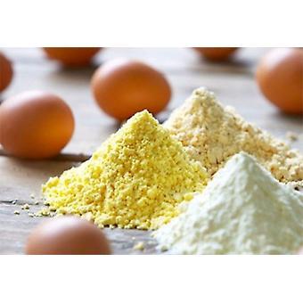 Egg Powder Whole -( 22lb )