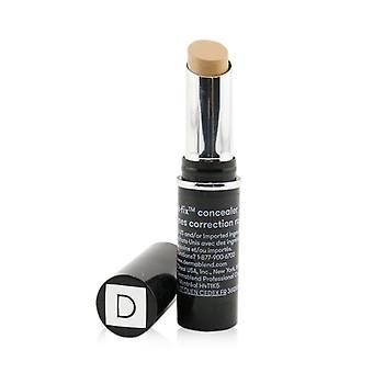 Dermablend Quick Fix Concealer (hög täckning) - Tawny (35w) - 4.5g/0.16oz
