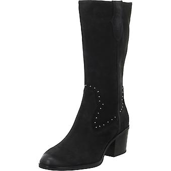 Caprice 992536123 008 992536123008 ellegant winter women shoes
