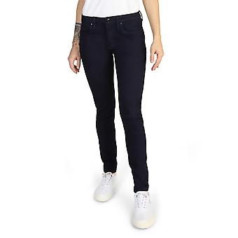Tommy Hilfiger Original Women All Year Jeans - Blue Color 41625