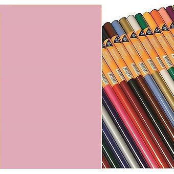 Haza Tissue paper baby pink 18gr 5SH 50x70cm