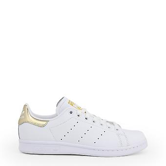 Adidas Original Unisex All Year Sneakers White Color - 72781