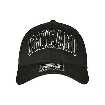Starter Men's Cap Chicago Flexfit