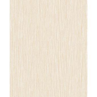 Non woven wallpaper Profhome VD219129-DI
