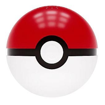 Pokémon, Bluetooth Speaker - Pokéboll