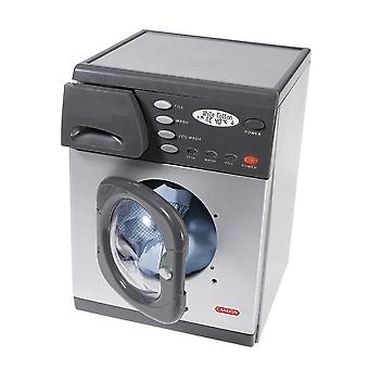 Lavadora eléctrica Casdon
